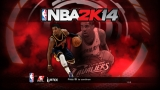 NBA 2K14 /140305irving_title.jpg