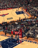 NBA 2K14 /140306atlanta_court.jpg