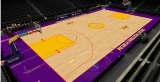 NBA 2K14 /140306lakers91court.jpg