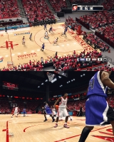 NBA 2K14 /140307rockets_court.jpg
