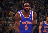 NBA 2K14 /140312stoudemire_face.jpg