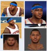 NBA 2K14 /140314carmelo_anthony_face.jpg