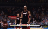 NBA 2K14 /140318chris_bosh_face.jpg