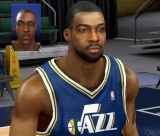 NBA 2K14 /140319derrick_favors_face.jpg