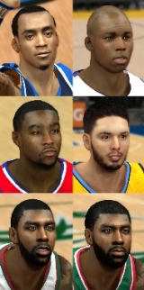 NBA 2K14 /140319sg_facepack.jpg