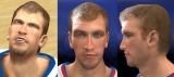 NBA 2K14 /140321spencer_hawes_face.jpg