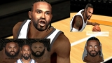 NBA 2K14 /140326turiaf_face.jpg