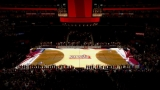 NBA 2K14 /140327la_all_star_court.jpg