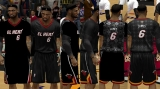 NBA 2K14 /140327latino_sleeved.jpg