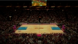 NBA 2K14 /140328las_vegas_court.jpg