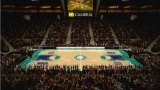 NBA 2K14 /140402minnesota_all_star_court.jpg