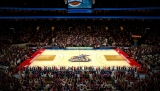 NBA 2K14 /140403phi_all_star_court.jpg