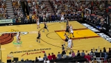 NBA 2K14 /140408heat_court.jpg