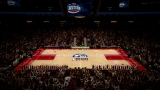 NBA 2K14 /140410miami_all_star.jpg