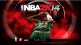 NBA 2K14 /140414pierce_title.jpg