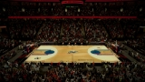 NBA 2K14 /140416verizon_centre.jpg