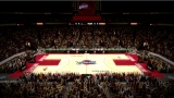 NBA 2K14 /140425quicken_loans.jpg