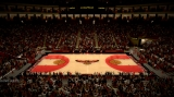 NBA 2K14 /140504hawks_court.jpg