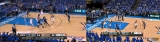 NBA 2K14 /140504okc_crowd.jpg