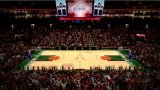 NBA 2K14 /140505clippers_court.jpg