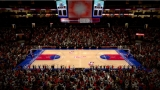 NBA 2K14 /140506clippers_court.jpg