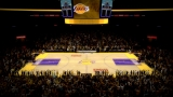 NBA 2K14 /140508staples2004.jpg
