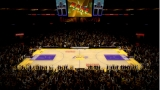 NBA 2K14 /140510staples.jpg