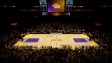 NBA 2K14 /140512staples2012.jpg