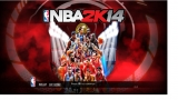 NBA 2K14 /140513playoff_title.jpg