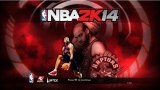 NBA 2K14 /140514carter_screen.jpg