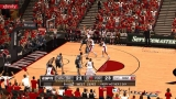 NBA 2K14 /140515blazers_crowd.jpg