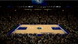 NBA 2K14 /140519dallas_court.jpg