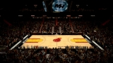 NBA 2K14 /140521miami_court.jpg