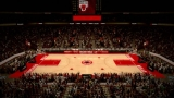 NBA 2K14 /140523chicago.jpg