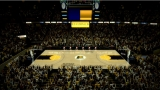 NBA 2K14 /140529indiana_court.jpg