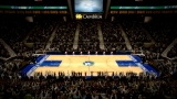 NBA 2K14 /140530minnesota.jpg