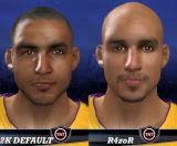 NBA 2K14 /140531sacre_face.jpg
