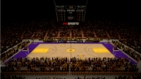 NBA 2K14 /140608lakers99.jpg