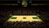 NBA 2K14 /140610tacoma_dome.jpg