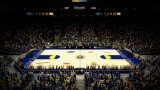 NBA 2K14 /140615golden_state.jpg