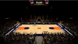 NBA 2K14 /140617new_york.jpg