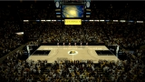 NBA 2K14 /140624indiana_court.jpg