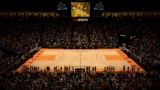 NBA 2K14 /140626tacoma_dome.jpg