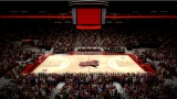 NBA 2K14 /140630all_star_court_houston.jpg