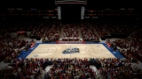NBA 2K14 /140701orlando_all_star.jpg