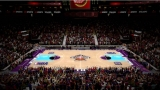 NBA 2K14 /140702salt_lake1993.jpg