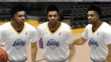 NBA 2K14 /140717nick_young.jpg