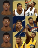 NBA 2K14 /140806george_face.jpg