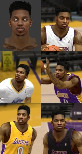 NBA 2K14 /140806young_face.jpg