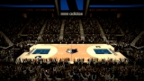 NBA 2K14 /1408182009-2010 Target Center in Minnesota, MN.jpg